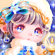 CocoPPa Dolls - トキメキ着せ替えコーデ協力RPG