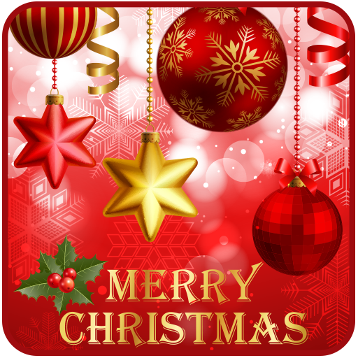 App insights christmas greetings apptopia christmas greetings m4hsunfo