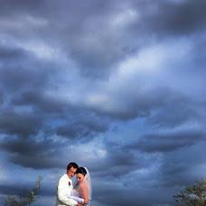 Wedding photographer Igor Melnik (MIJ210285). Photo of 24.11.2012