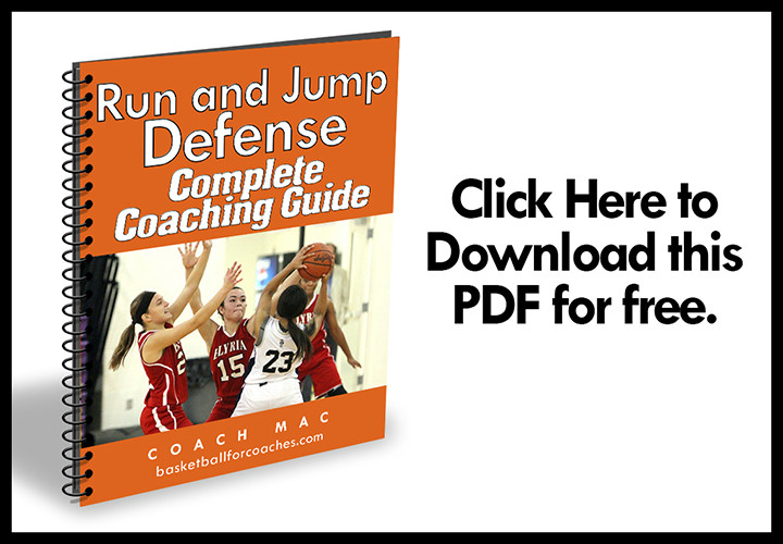 run and jump defense download