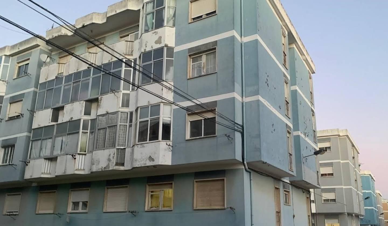 Appartement Sintra