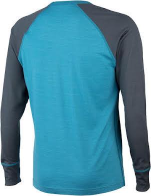 Surly Raglan Long Sleeve Shirt alternate image 0