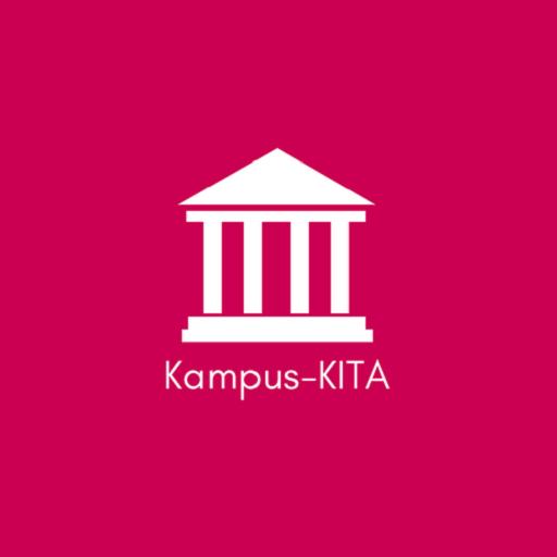 KampusKITA (app)