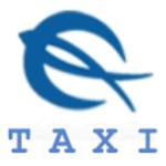 つばめタクシー タクシー配車 Icon