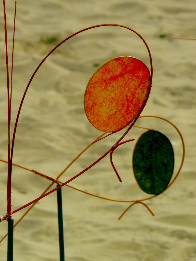 Cuore in spiaggia di Gianni.Saiani  Photos