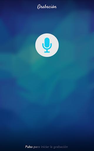 玩免費音樂APP|下載Cambiador de Voz app不用錢|硬是要APP