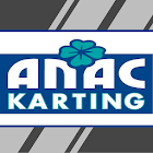 ANAC Karting icon