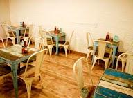 Cafe Wink photo 1
