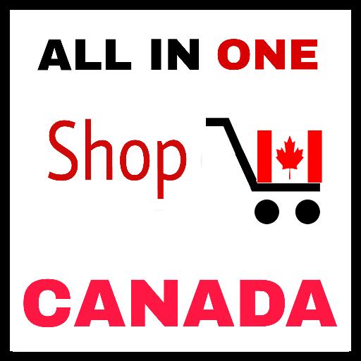 geriausia internetinė prekybos bendrovė kanada