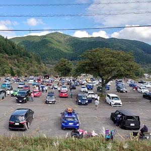 86 ZN6 GT limitedのカスタム事例画像 まいちゃんさんの2021年10月19日22:08の投稿