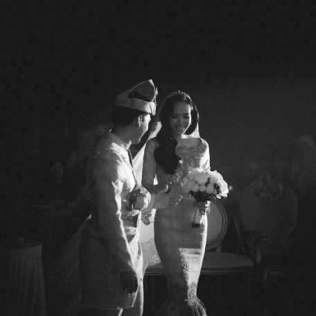 Wedding photographer Joey Rahim (Joeyrahim). Photo of 03.12.2018