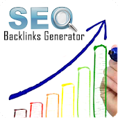 SEO Backlinks Generator
