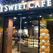 We sweet cafe