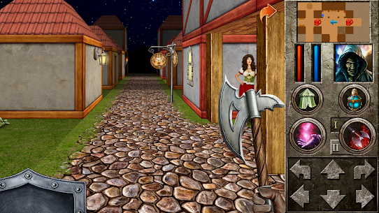 The Quest Apk Download For Android and Iphone 4