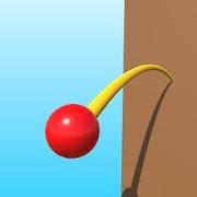 Download Game Pokey Ball