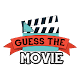 Download Guess the Movie For PC Windows and Mac