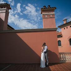 Wedding photographer Alina Stelmakh (stelmakhA). Photo of 18.10.2017