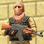 StrikeBox: Sandbox&Shooter 1.2.9