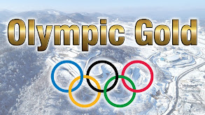 Olympic Gold thumbnail