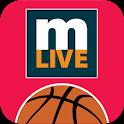 MLive.com: Pistons News icon