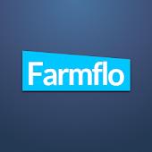 Farmflo Touch