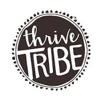 Thrive Tribe logo