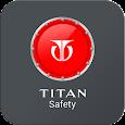 TITAN Safety for JUXT PRO icon