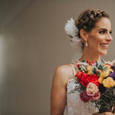 Wedding photographer Alejandro Cano (alecanoav). Photo of 18.09.2018