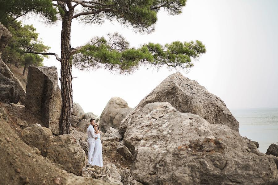 Wedding photographer Игорь Сазонов (IgorSazonov). Photo of 01.02.2014