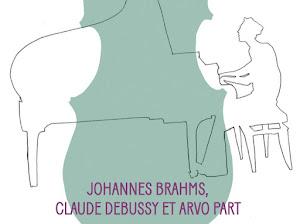 recital-au-profit-de-l-arche-dans-l-oise-compiegne-handicap-mental-13-novembre-2014-espace-legendre