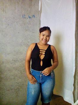 Foto de perfil de yayis22