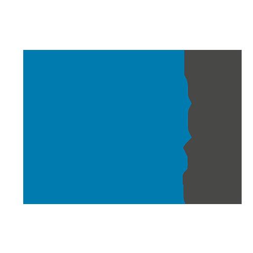 4th floor apps avatar image