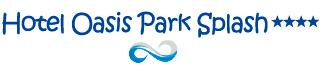Hotel Oasis Park Splash, Calella, 4* | Web Oficial