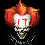 Wallpapers Hub For Pennywise Icon