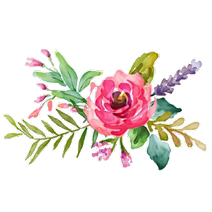 Roses Stickers For Whatsapp – WAStickerApps 4