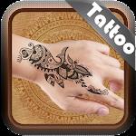 Henna on Han Design