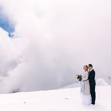 Wedding photographer Mariya Kekova (KEKOVAPHOTO). Photo of 22.05.2017