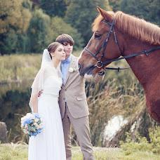 Wedding photographer Furka Ischuk-Palceva (Furka). Photo of 07.09.2015