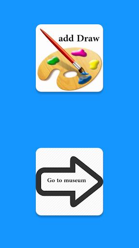 玩免費遊戲APP|下載Drawing app不用錢|硬是要APP