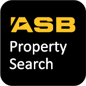 ASB Property Search
