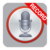 Voice Recorder -  MP3 Record