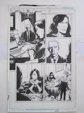 Photo: Issue #9 Page 4 $60