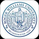 Roger Williams University icon
