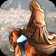 Lost Heir 2: Forging a Kingdom MOD APK 1.0.4 (Mega Mod)