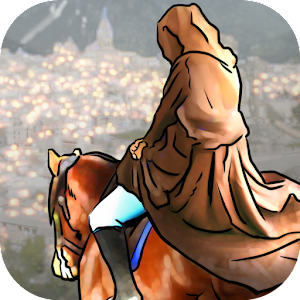 Lost Heir 2 Forging a Kingdom v1.0.3 Apk Miki