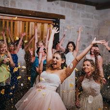 Wedding photographer Gergely Lakatos (lgphoto). Photo of 06.03.2018
