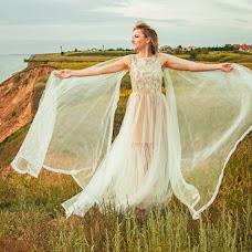 Wedding photographer Denis Pochitalin (pochitalin). Photo of 24.07.2016