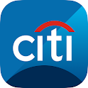 CitiBusiness Mobile icon