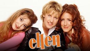 Ellen thumbnail