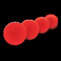 DoF Calc icon